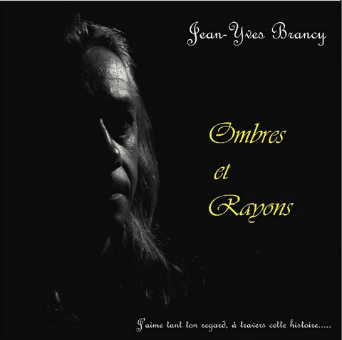 Album Ombres et rayons